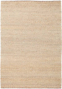 Siri Jute - Natural-matto CVD20279