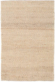 Siri Jute - Natural carpet CVD20280