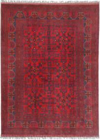 Afghan Khal Mohammadi-matto ANM183