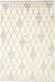 Hatsya - White teppe CVD20160