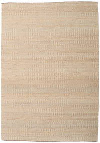 Siri Jute - Natural carpet CVD20277