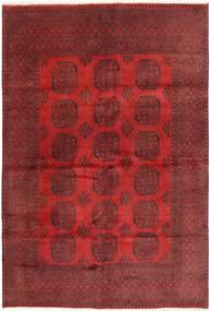 Afghan carpet ANL325