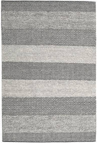 Folke - Grey carpet CVD20287