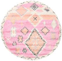 Tapis Odda - Rose CVD20250