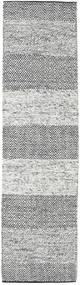 Folke - Harmaa-matto CVD20288