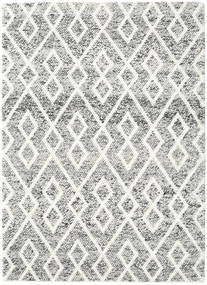 Hudson - Melange Black carpet CVD20706