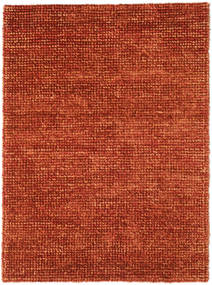 Manhattan - Rust carpet CVD20642