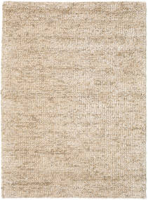 Manhattan - Beige carpet CVD20633