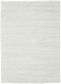 Bronx - Light Grey Rug 170X240 Modern Beige/Light Grey (Wool, India)