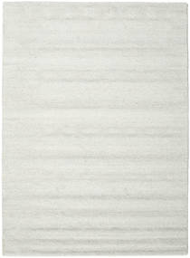 Bronx - Light Grey rug CVD20807