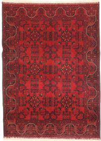Afghan Khal Mohammadi Teppich ANM38