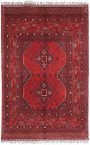 Afghan Khal Mohammadi-matto ANM77