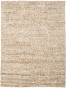 Manhattan - Beige Rug 200X300 Modern Light Brown/Beige ( India)