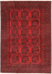 Tappeto Afghan ANL326