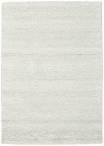 Bronx - Light Grey Rug 140X200 Modern Beige/Light Grey (Wool, India)