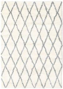 Alfombra Queens - Gris - Comb. CVD20628