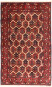 Afghan Khal Mohammadi χαλι ANM122