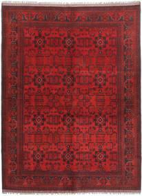 アフガン Khal Mohammadi 絨毯 ANM187