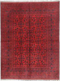 Covor Afghan Khal Mohammadi ANM192
