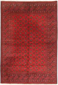 アフガン 絨毯 ANL329
