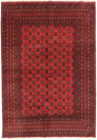 Afghan Teppich ANL330