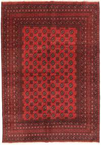 Afghan teppe ANL330