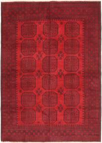 アフガン 絨毯 ANL306