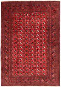 Afghan-matto ANL322