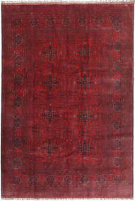Afghan Khal Mohammadi tapijt ANM219