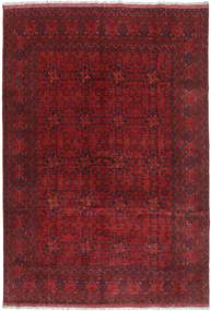 Afghan Khal Mohammadi tapijt ANM247