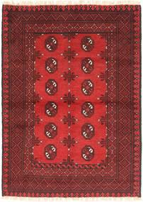Tappeto Afghan ANL108