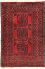 Afghan matta ANL63
