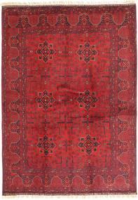 アフガン Khal Mohammadi 絨毯 ANM145