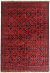 Afghan Khal Mohammadi tapijt ANL344