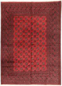 Afghan matta ANL338