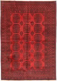 Афган ковер ANL341