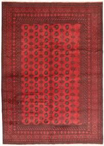 Afghan matta ANL339