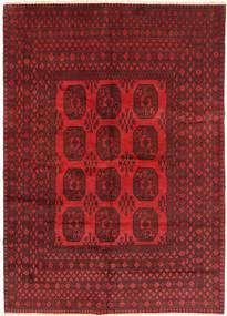 アフガン 絨毯 ANL298