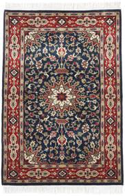 Tabriz Royal carpet RXZO396
