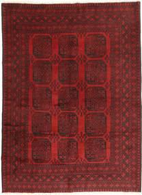 アフガン 絨毯 ANL285