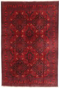 Afghan Khal Mohammadi tapijt ANL308