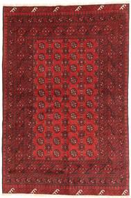 Afghan teppe ANL353