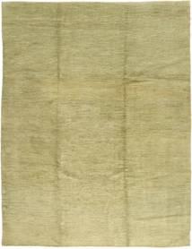 Loribaft Persia Rug 231X297 Authentic  Modern Handknotted Light Green (Wool, Persia/Iran)