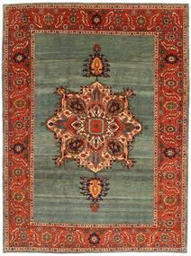 Alfombra Loribaft Persia NAZE40
