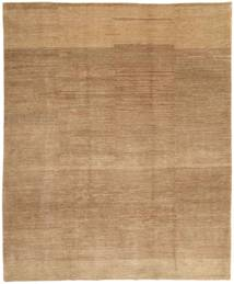 Loribaft Persia Rug 226X277 Authentic  Modern Handknotted Light Brown/Brown (Wool, Persia/Iran)