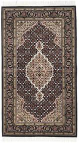 Tabriz Royal carpet RXZO225