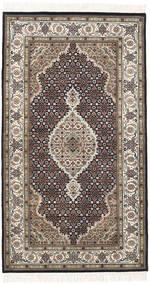 Tabriz Royal carpet RXZO226