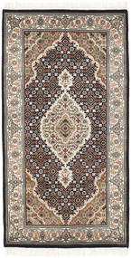 Tabriz Royal tapijt RXZO181