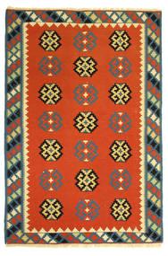 Kilim carpet DB146