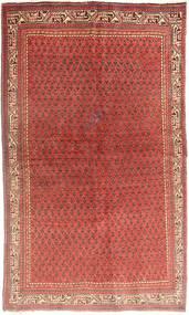 Dywan Mahal AXVZZZZG60